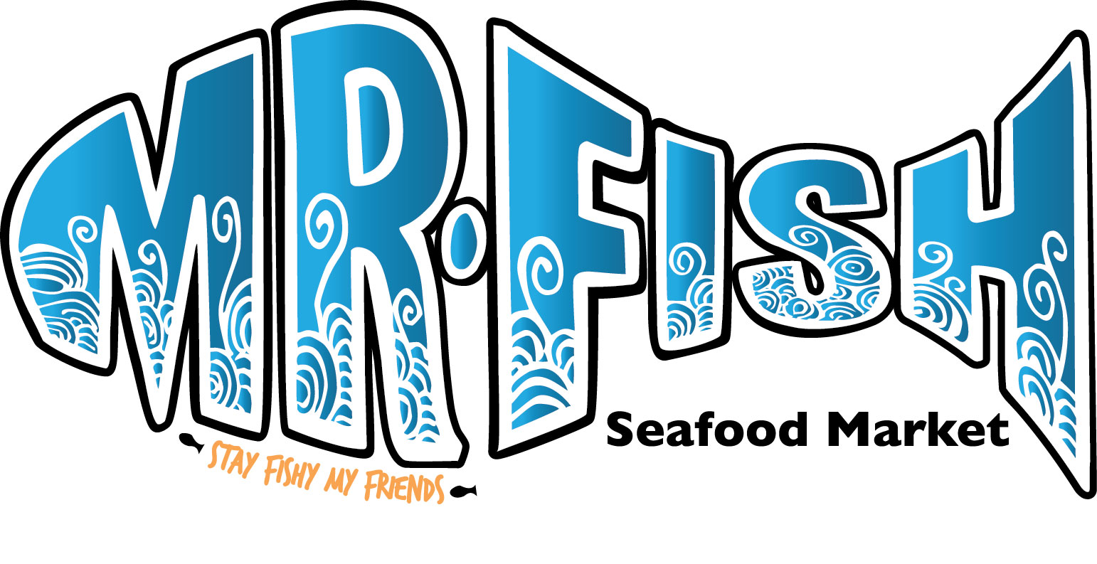 Best fresh seafood market in myrtle beach beach houses for Garcia s seafood grille fish market miami fl